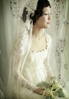 アンティークのヘッドドレス.jpg