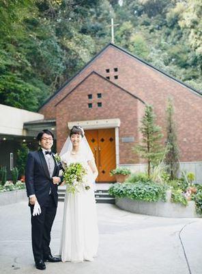 ウェスティンホテル京都 袖ありドレス ナチラスドレス.jpeg